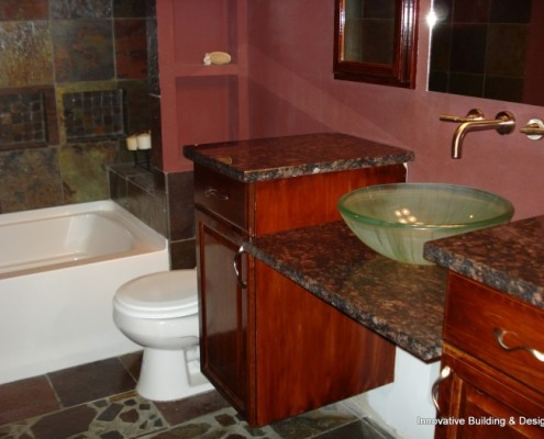 Remodel Bathroom Mn remodeling bathroom | contractor | blaine, mn