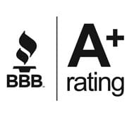 Home-advisor-certified-BBB-A-contractor