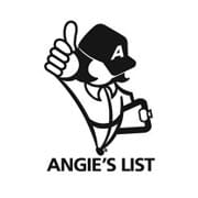 Home-advisor-certified-angies-list-contractor