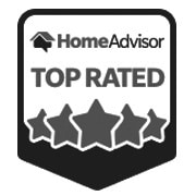 Home-advisor-certified-contractor copy