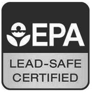 Home-advisor-certified-lead-contractor