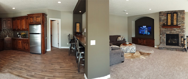 basement remodeling mn. PreviousNext Basement Remodeling Mn R