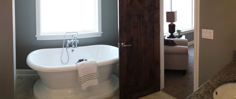 Bathroom Contractor Remodelling remodeling bathroom | contractor | blaine, mn