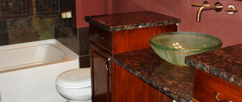 Remodeling Bathroom Contractor Blaine MN Extraordinary Remodeling Contractors Minneapolis