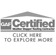 gaf-certified-contractor-roofing-mn