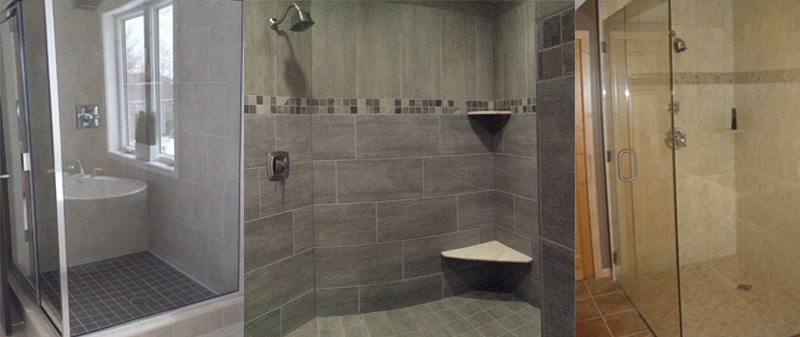 Remodeling Bathroom Contractor Blaine MN - Bathroom remodeling contractors minneapolis