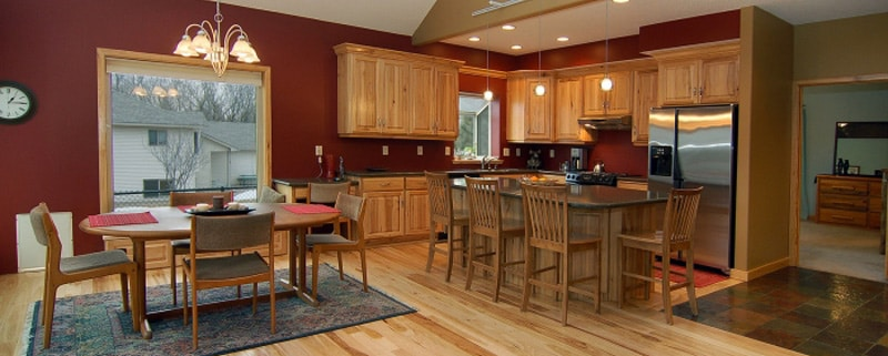 Design a Kitchen | Blaine MN