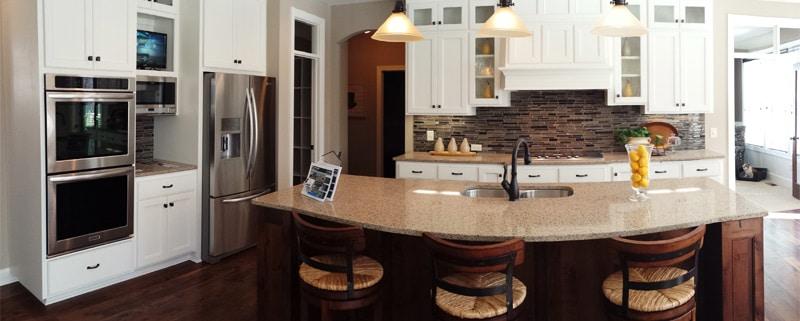 Design a Kitchen | Blaine MN