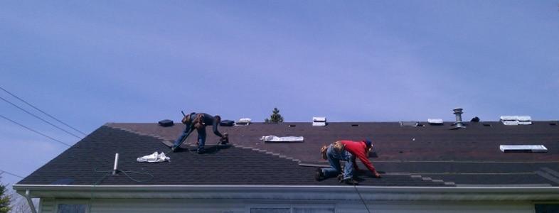 Home Remodeling U0026 Improvements Kitchens U0026 Bathrooms U2013 Roofing U0026 Siding  Blaine, MN