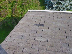 innovative-building-and-design-roofing-contractor-mn