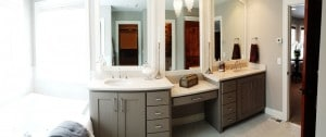 luxury-home-bathroom-remodeling-1