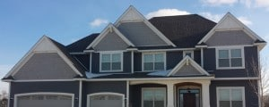 james-hardie-siding-home-mn-800x321