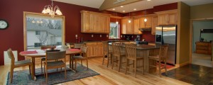 kitchen-remodeling-innovative-building-and-design-mn-2
