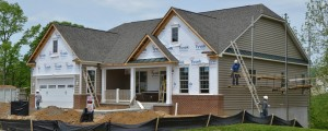 Choosing Siding Part 1: Vinyl Vs. Steel Vs. Cement Siding