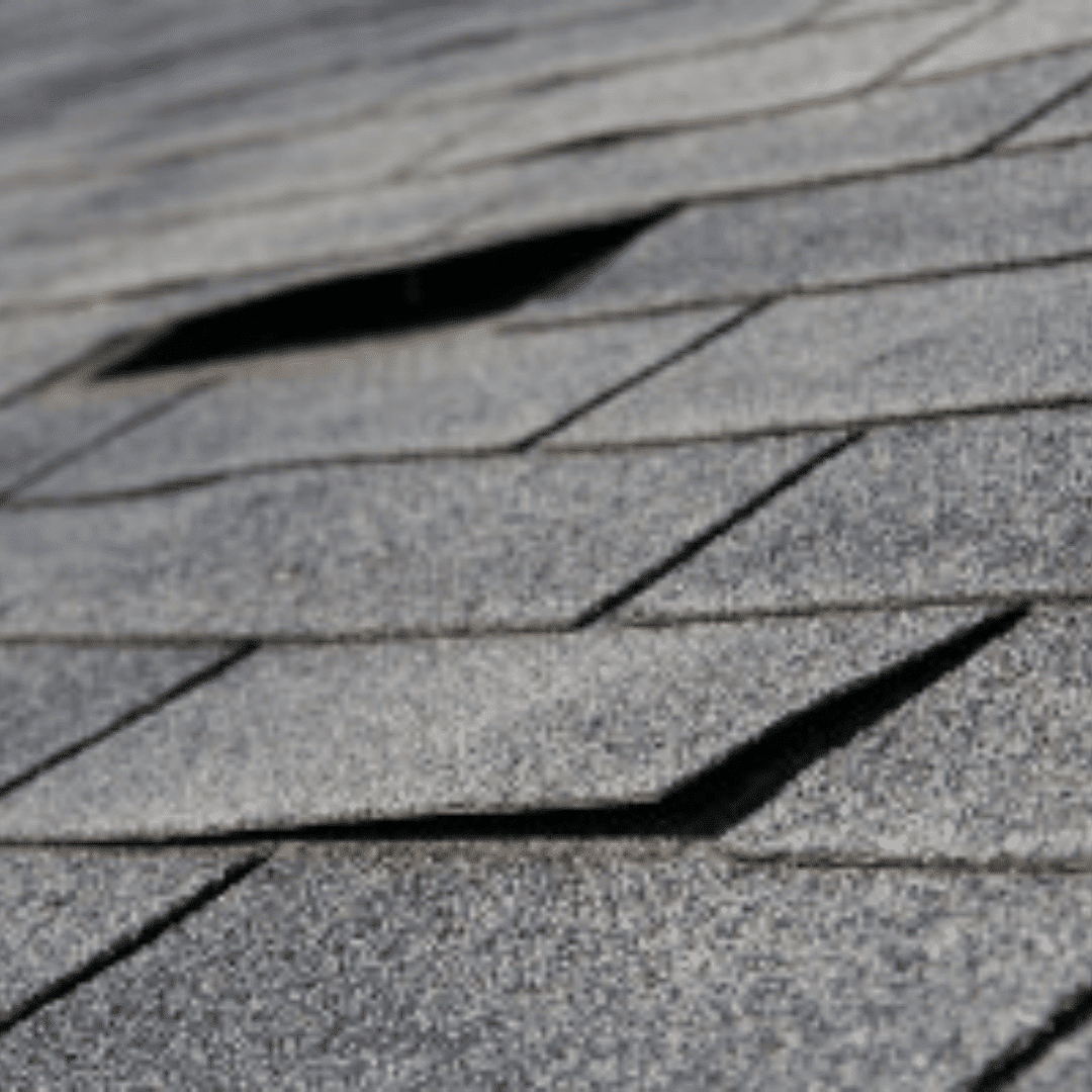 insurance hail damage roof claim experts Innovative Building and Design Minnesota State