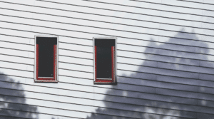 How To Pick The Right Siding For A House: Siding 101