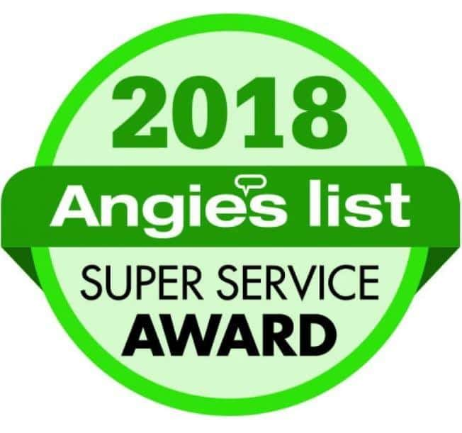 Angies angie's list top roof repair hail damage company in Minnesota, Innovative Building and Design, llc