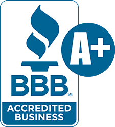 BBB Accredited roof repair hail damage repair company in Minnesota state, Innovative Building and Design, llc