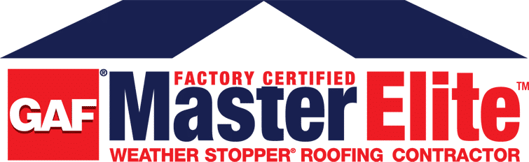 Certified Roof damage Weather Damaged Roof repair experts Innovative Building and Design, llc