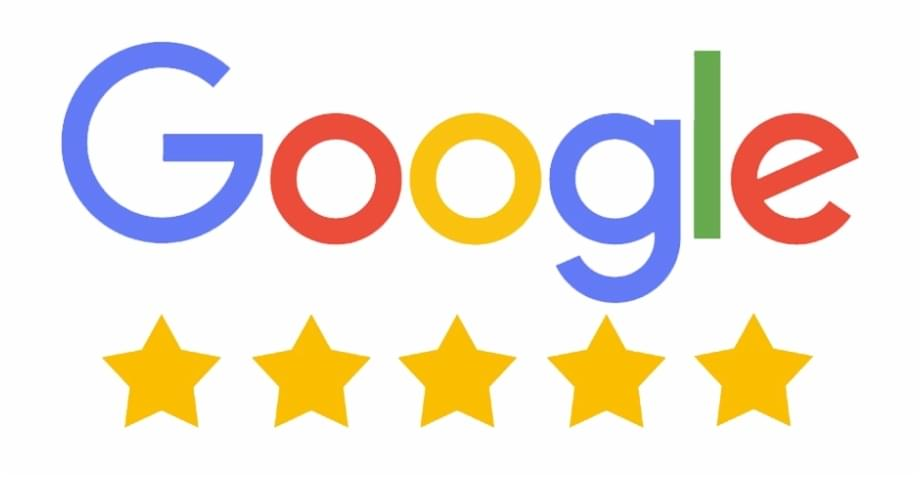 top rated 5 star best hail damage roof repair replacement in Minnesota, Innovative Building and Design, llc