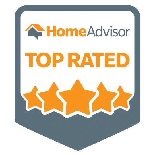 Top rated Home Advisor weather damage hail damaged roof experts in Minnesota state, Innovative Building and Design, LLC