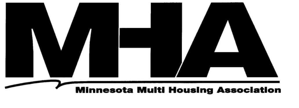 Best hail weather damage roof replacement company in Minnesota - Innovative Building and Design, llc