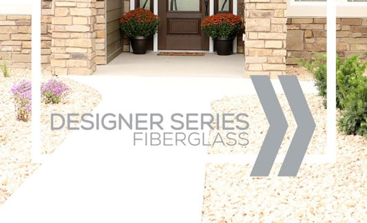 You are currently viewing Bayer Built Doors Designer Series