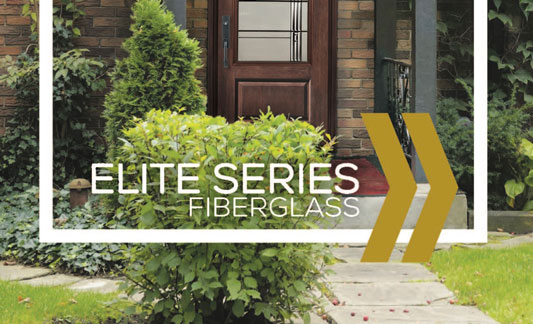 You are currently viewing Bayer Built Doors Elite Series