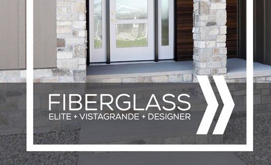 You are currently viewing Bayer Built Doors Fiberglass