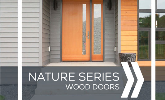 You are currently viewing Bayer Built Doors Nature Series