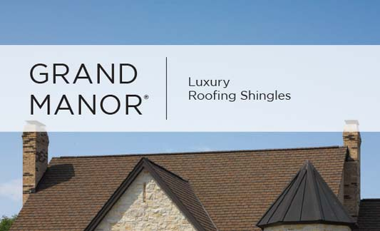 You are currently viewing CertainTeed Roofing Grand Manor