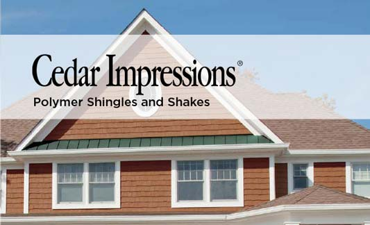 You are currently viewing CertainTeed Siding Cedar Impressions