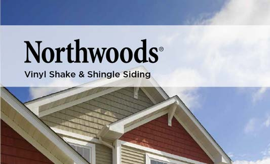You are currently viewing CertainTeed Siding Northwoods