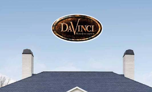 You are currently viewing DaVinci Roofing Commercial Products