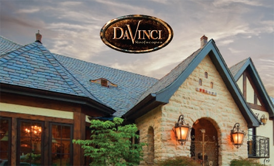You are currently viewing DaVinci Limited Warranty
