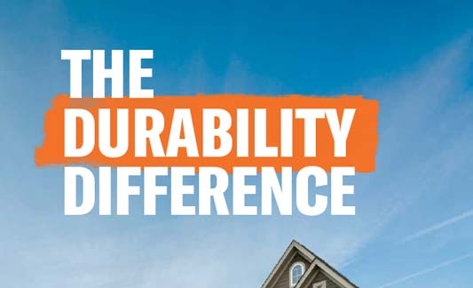 You are currently viewing LP Siding SmartSide Durability