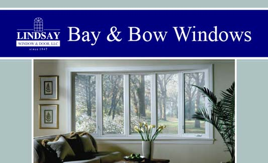You are currently viewing Lindsay Windows Bay and Bow