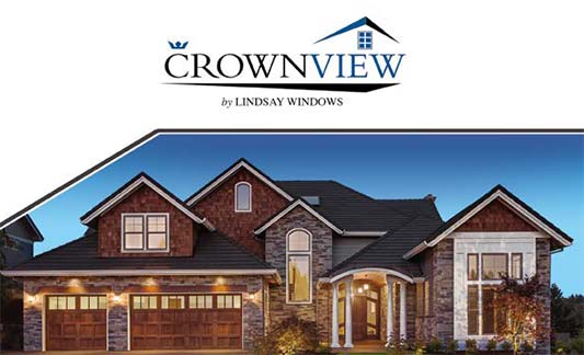 You are currently viewing Lindsay Windows Crownview Series