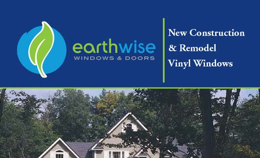 You are currently viewing Lindsay Windows Earthwise Series