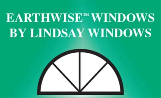You are currently viewing Lindsay Windows Earthwise Limited Warranty