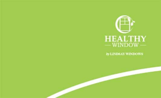 You are currently viewing Lindsay Windows Healthy Series Limited Warranty