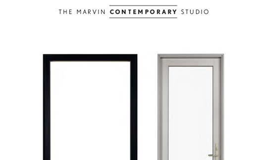 You are currently viewing Marvin Windows Contemporary