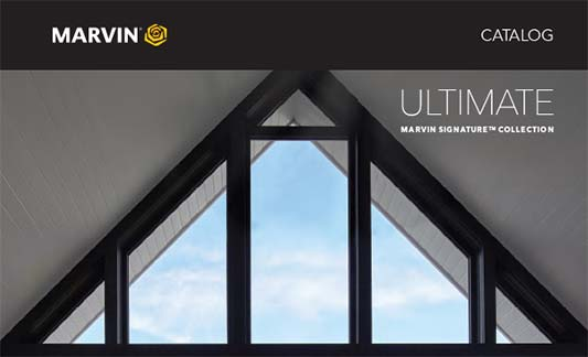 You are currently viewing Marvin Windows Ultimate Collection