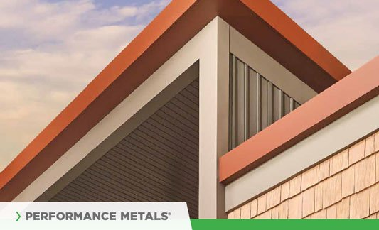 You are currently viewing Mastic Siding Performance Metals