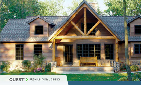 You are currently viewing Mastic Siding Quest