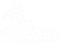 Innovative_Building_Design_logo WHITE PNG