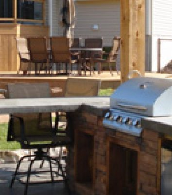outdoor-kitchen-and-bbq-unit-mn