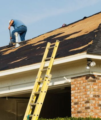 should-i-repair-or-replace-my-shingle-roof
