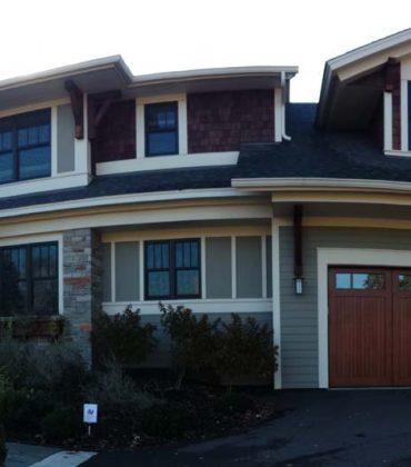 slider-home-innovative-building-and-design-exterior